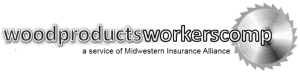 woodproductsworkerscomp.com logo (167 wide)