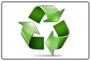 Workers Compensation (Consumer Materials Recycling)