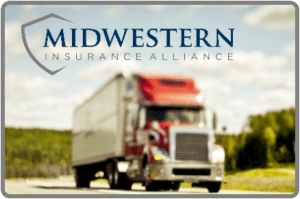 Workers' Compensation (Trucking Industry)