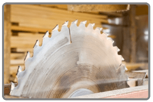 Workers; Compensation (Wood Products Industries)