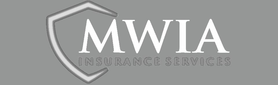 MWIA Insurance Services