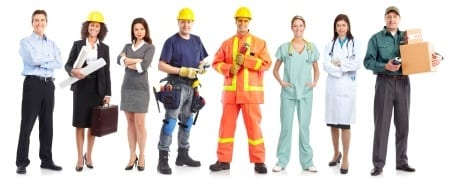 workers compensation midwestern insurance alliance
